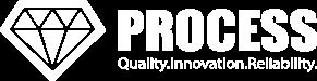 process-logo.png